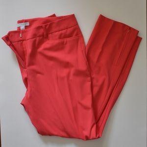 NY & Co 7th Avenue pants